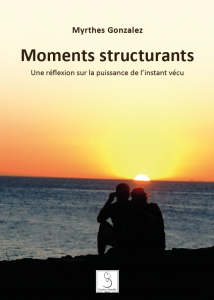 Illustration : livre moments structurants