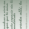 Illustration: Marque-pages Série limitée